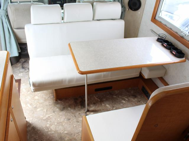 「トヨタ」「グランドハイエース」「ミニバン・ワンボックス」「北海道」の中古車7