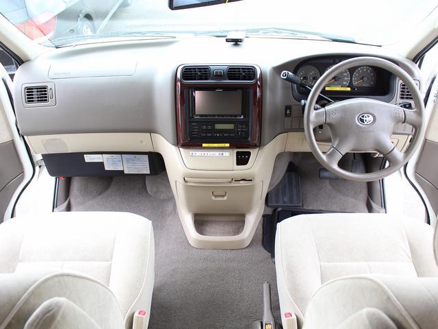 「トヨタ」「グランドハイエース」「ミニバン・ワンボックス」「北海道」の中古車25