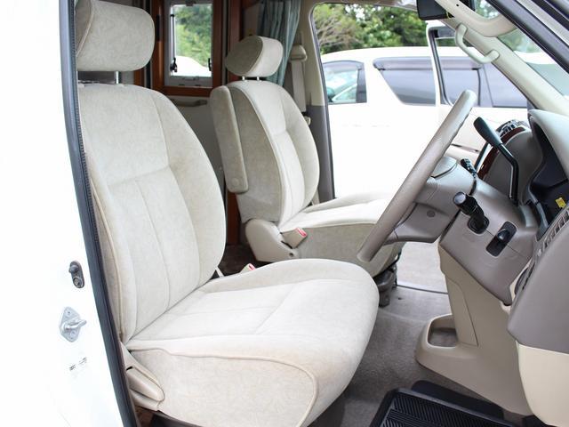 「トヨタ」「グランドハイエース」「ミニバン・ワンボックス」「北海道」の中古車28