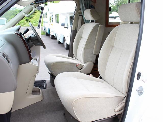 「トヨタ」「グランドハイエース」「ミニバン・ワンボックス」「北海道」の中古車29