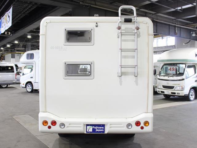 「トヨタ」「グランドハイエース」「ミニバン・ワンボックス」「北海道」の中古車33