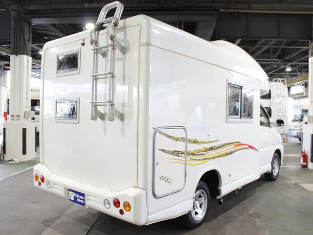 「トヨタ」「グランドハイエース」「ミニバン・ワンボックス」「北海道」の中古車36