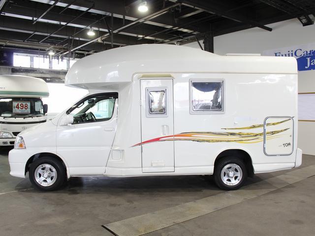 「トヨタ」「グランドハイエース」「ミニバン・ワンボックス」「北海道」の中古車39