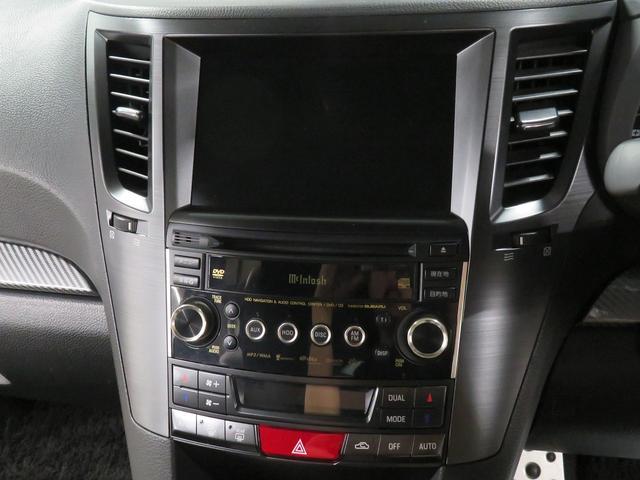 2.5GT tS HDD マッキン 600台限定車 本州仕入(14枚目)