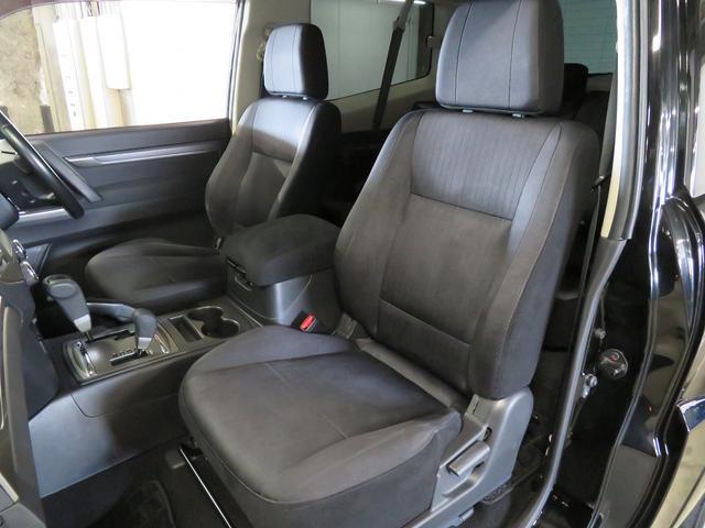 ショート VR-II 4WD ディーゼルT 地デジ 本州車(13枚目)