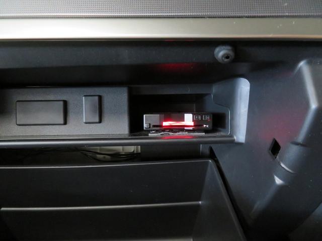 ショート VR-II 4WD ディーゼルT 地デジ 本州車(16枚目)