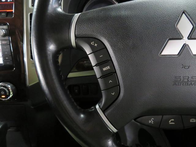 フジカーズジャパンはセダン、ミニバン、1BOX、スポーツカー、クロカン、SUV、キャンピングカー、トレーラー、福祉車両、トラック等専門性に特化した商品を揃えております☆