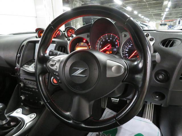 Ver.ニスモ メーカーHDD 強化クラッチ 6MT 本州車(17枚目)