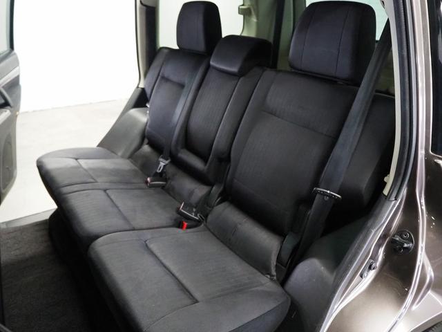 エクシード 4WD 1オーナー ディーゼルT 後期 本州仕入(12枚目)