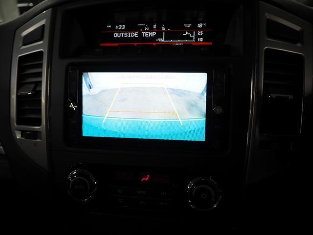 エクシード 4WD 1オーナー ディーゼルT 後期 本州仕入(15枚目)