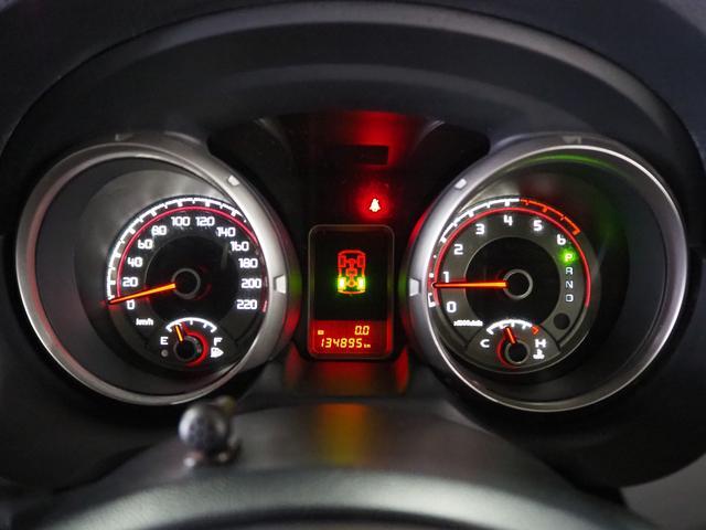 エクシード 4WD 1オーナー ディーゼルT 後期 本州仕入(19枚目)