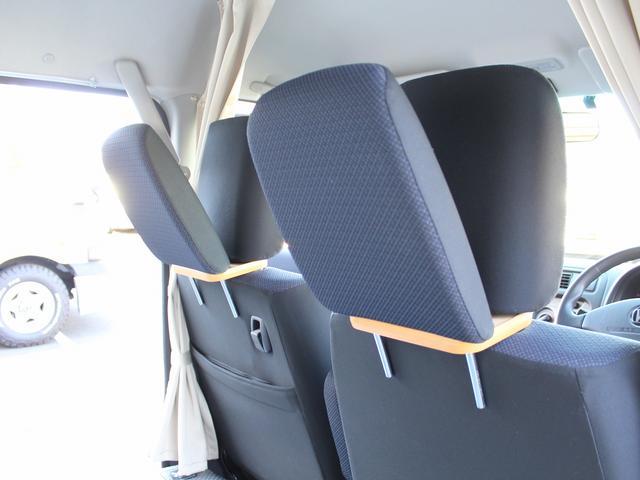「ホンダ」「バモスホビオ」「コンパクトカー」「北海道」の中古車24