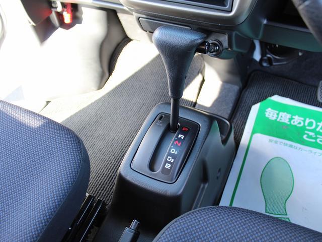 「ホンダ」「バモスホビオ」「コンパクトカー」「北海道」の中古車28
