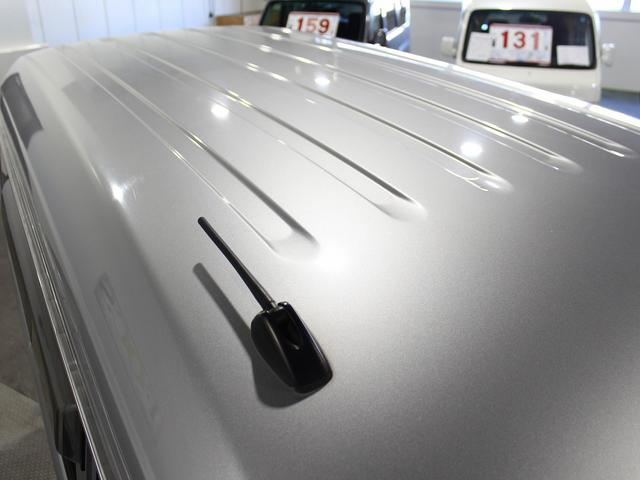 「ホンダ」「バモスホビオ」「コンパクトカー」「北海道」の中古車38