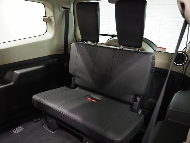 スーパーエクシード4WD 革 SR Rフォード DT 本州車(12枚目)