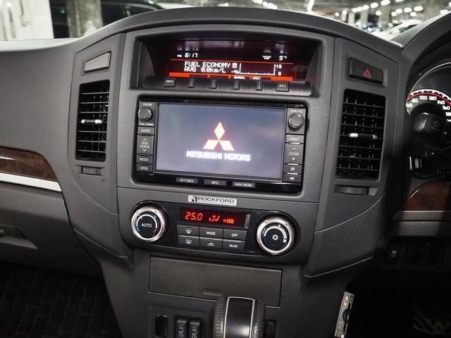 スーパーエクシード4WD 革 SR Rフォード DT 本州車(14枚目)