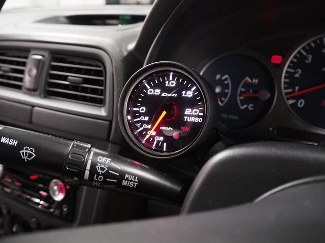S202 STiバージョン 4WD 6MT 限定車 本州仕入(3枚目)