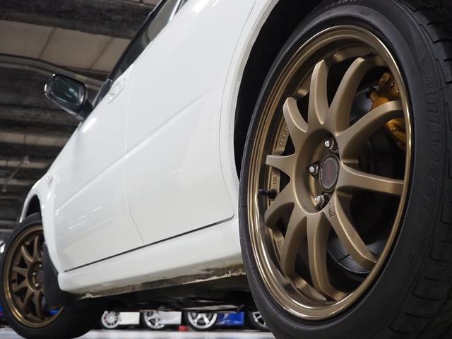 S202 STiバージョン 4WD 6MT 限定車 本州仕入(9枚目)