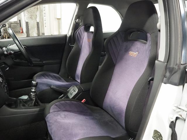 S202 STiバージョン 4WD 6MT 限定車 本州仕入(12枚目)
