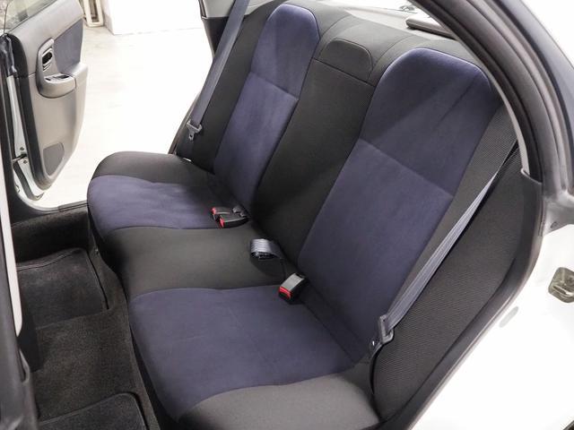 S202 STiバージョン 4WD 6MT 限定車 本州仕入(13枚目)