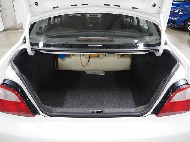 S202 STiバージョン 4WD 6MT 限定車 本州仕入(14枚目)