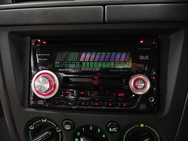 S202 STiバージョン 4WD 6MT 限定車 本州仕入(15枚目)