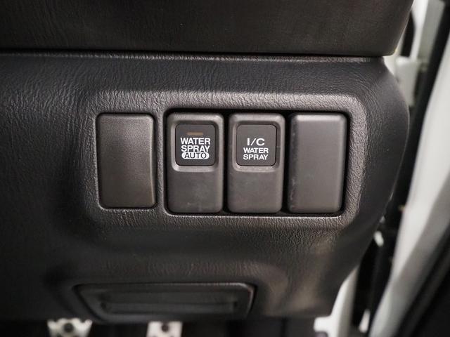 S202 STiバージョン 4WD 6MT 限定車 本州仕入(17枚目)