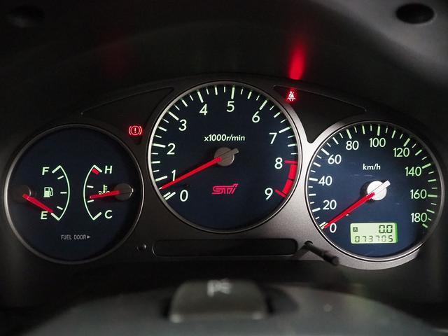 S202 STiバージョン 4WD 6MT 限定車 本州仕入(19枚目)