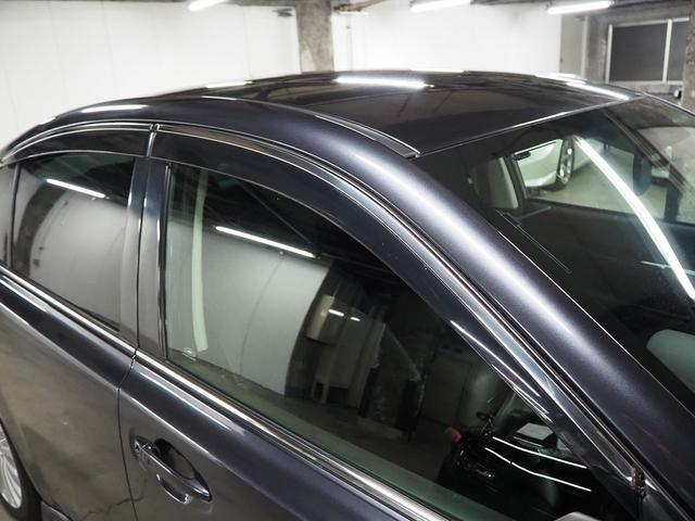 「スバル」「レガシィB4」「セダン」「北海道」の中古車42