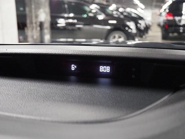 「スバル」「レガシィB4」「セダン」「北海道」の中古車59