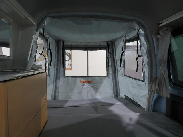 「スバル」「サンバーバン」「軽自動車」「北海道」の中古車18