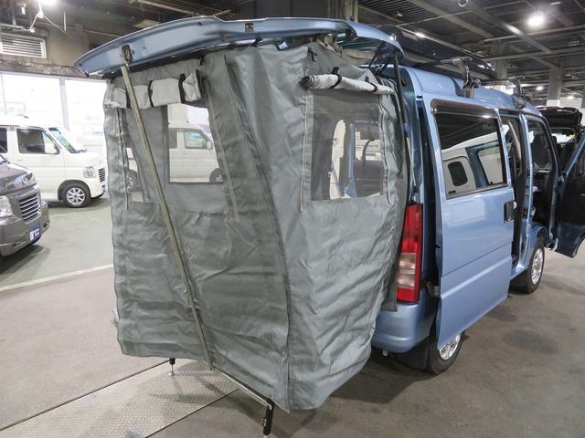 「スバル」「サンバーバン」「軽自動車」「北海道」の中古車19
