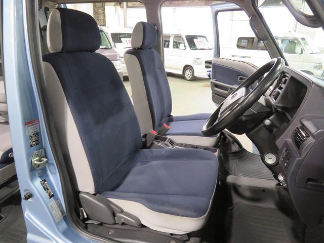 「スバル」「サンバーバン」「軽自動車」「北海道」の中古車26