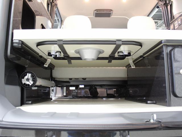「日産」「NV200バネットバン」「ミニバン・ワンボックス」「北海道」の中古車13