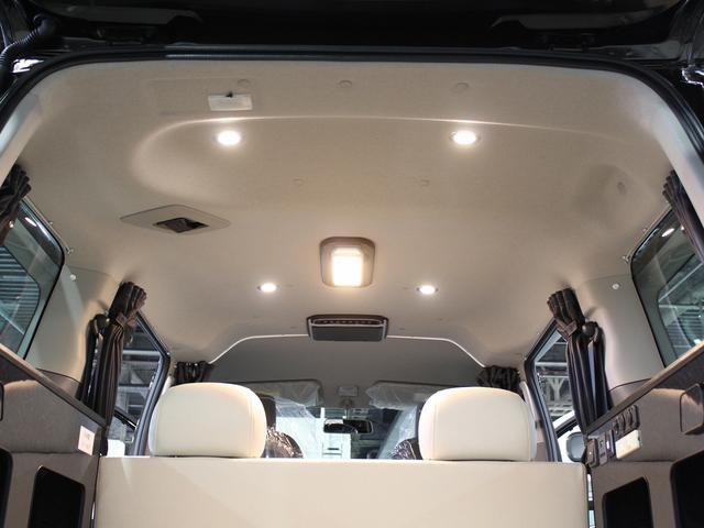 「日産」「NV200バネットバン」「ミニバン・ワンボックス」「北海道」の中古車27