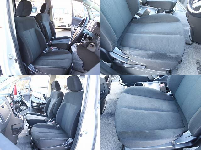 「三菱」「デリカD:5」「ミニバン・ワンボックス」「北海道」の中古車14