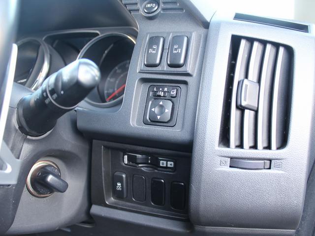 「三菱」「デリカD:5」「ミニバン・ワンボックス」「北海道」の中古車26