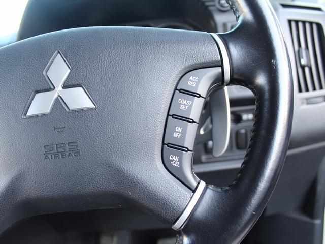 「三菱」「デリカD:5」「ミニバン・ワンボックス」「北海道」の中古車28