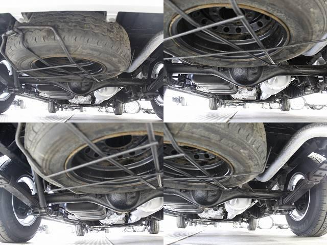 「トヨタ」「ハイエース」「ミニバン・ワンボックス」「北海道」の中古車40