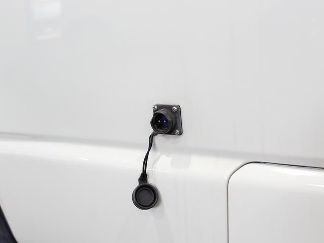「トヨタ」「ハイエース」「その他」「北海道」の中古車38