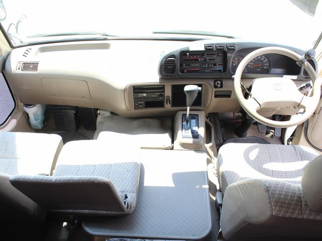 「トヨタ」「コースター」「その他」「北海道」の中古車29