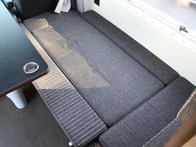 「トヨタ」「ハイエース」「その他」「北海道」の中古車5