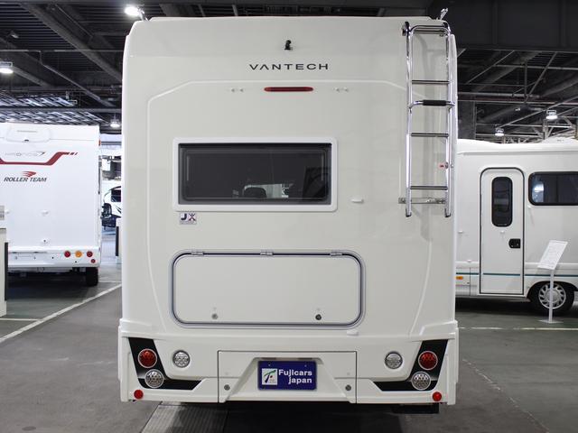 「トヨタ」「カムロード」「トラック」「北海道」の中古車27