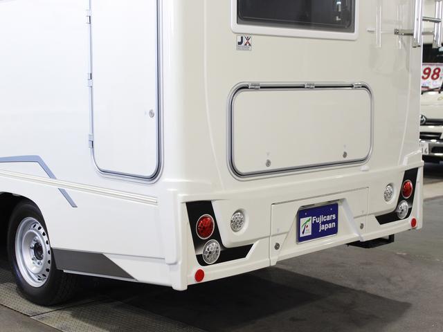 「トヨタ」「カムロード」「トラック」「北海道」の中古車31