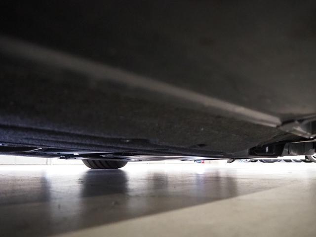 ハッチバック ホンダセンシング 本州仕入 ホンダセンシング ターボ インターナビ 地デジ Bカメラ 前席シートヒーター ETC BLITZ車高調 社外マフラー エンスタ LEDヘッドライト タワーバー アイドリングストップ 18AW(54枚目)