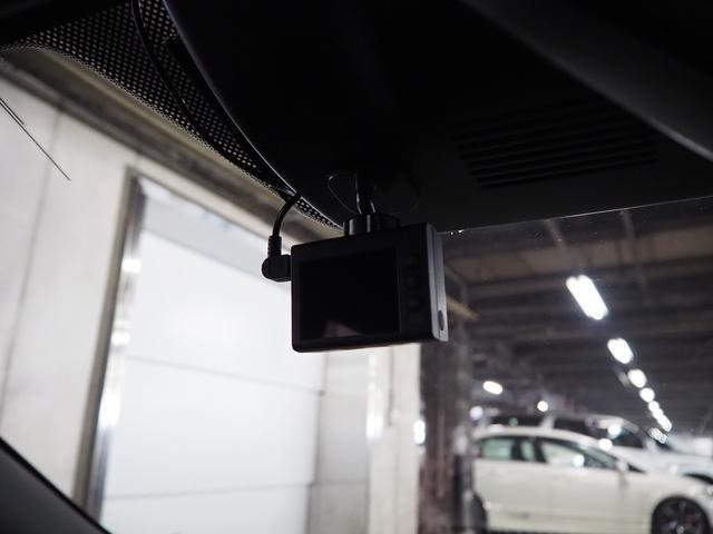 ハッチバック ホンダセンシング 本州仕入 ホンダセンシング ターボ インターナビ 地デジ Bカメラ 前席シートヒーター ETC BLITZ車高調 社外マフラー エンスタ LEDヘッドライト タワーバー アイドリングストップ 18AW(64枚目)