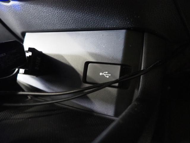 ハッチバック ホンダセンシング 本州仕入 ホンダセンシング ターボ インターナビ 地デジ Bカメラ 前席シートヒーター ETC BLITZ車高調 社外マフラー エンスタ LEDヘッドライト タワーバー アイドリングストップ 18AW(66枚目)