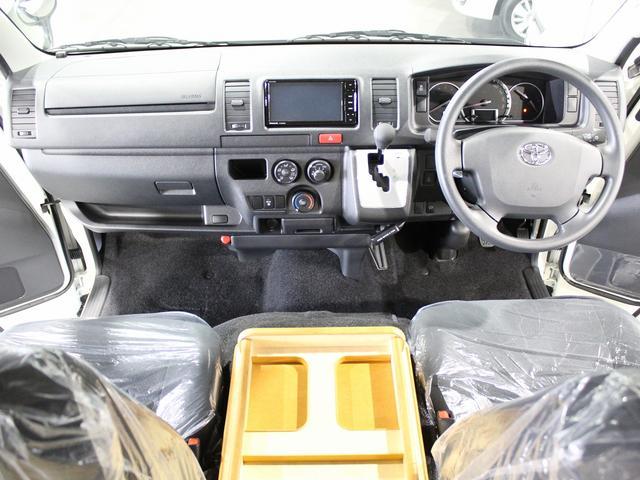 「トヨタ」「ハイエース」「その他」「北海道」の中古車21