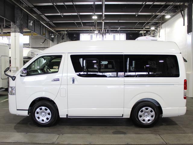 「トヨタ」「ハイエース」「その他」「北海道」の中古車37