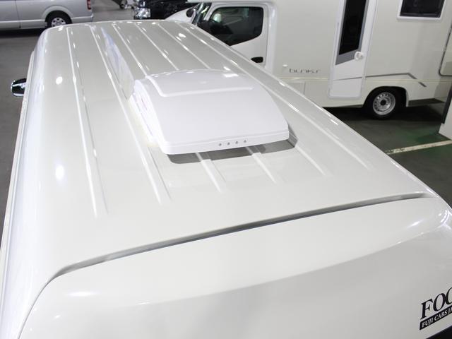 「トヨタ」「ハイエース」「その他」「北海道」の中古車39